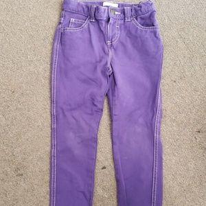 5/$10 Girls jeans